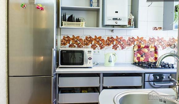 Apartment after the renovation, Un chambre (14265), 004