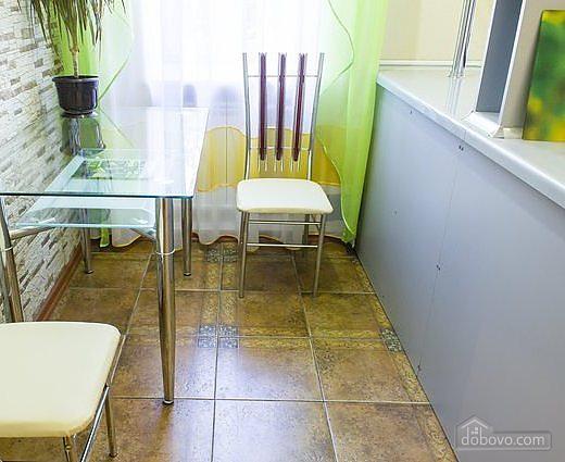Apartment after the renovation, Un chambre (14265), 005