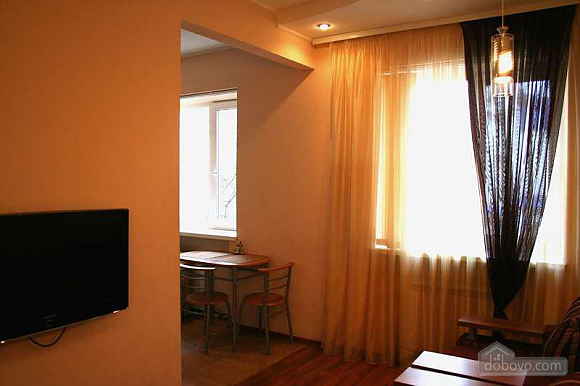 Cozy apartment for 5 persons, One Bedroom (81633), 002