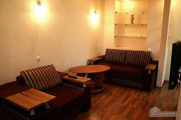 Cozy apartment for 5 persons, One Bedroom (81633), 001
