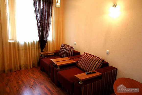 Cozy apartment for 5 persons, One Bedroom (81633), 003