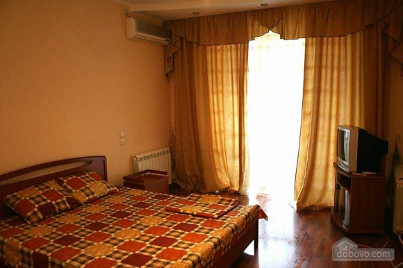 Cozy apartment for 5 persons, One Bedroom (81633), 004