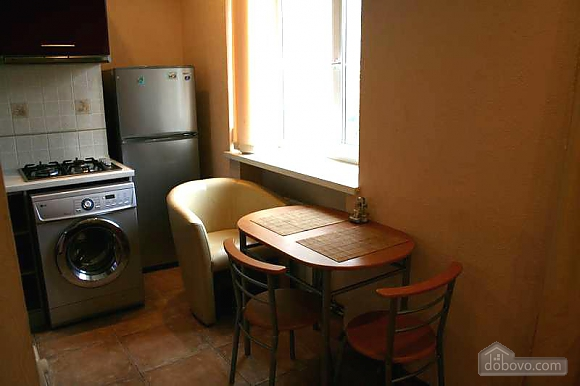 Cozy apartment for 5 persons, One Bedroom (81633), 005