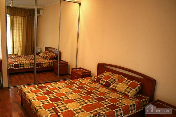 Cozy apartment for 5 persons, One Bedroom (81633), 006