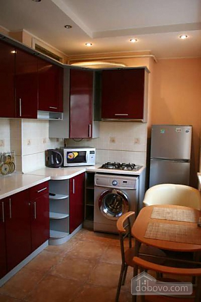 Cozy apartment for 5 persons, One Bedroom (81633), 007