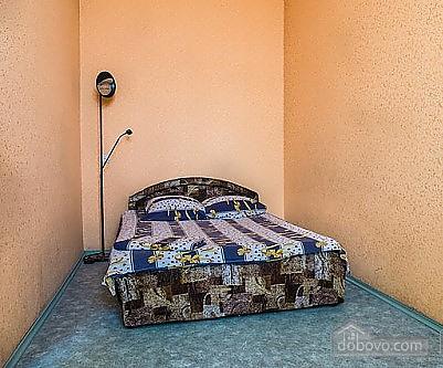 Wohnung im Zentrum, Zweizimmerwohnung (14240), 001