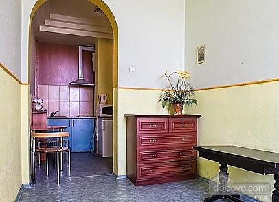 Wohnung im Zentrum, Zweizimmerwohnung (14240), 002
