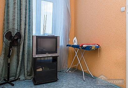 Wohnung im Zentrum, Zweizimmerwohnung (14240), 003