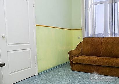 Wohnung im Zentrum, Zweizimmerwohnung (14240), 004