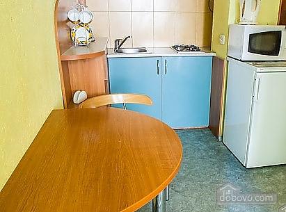 Wohnung im Zentrum, Zweizimmerwohnung (14240), 005