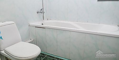 Wohnung im Zentrum, Zweizimmerwohnung (14240), 007