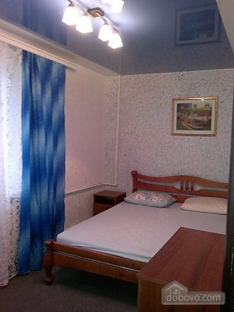 Просторная квартира, 2х-комнатная (19294), 002