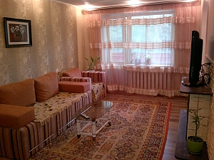 Spacious apartment, One Bedroom, 001