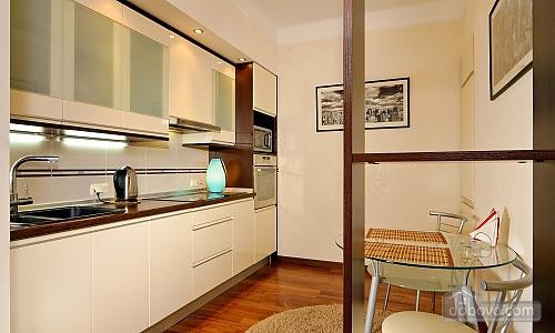 VIP Botanic Towers, Zweizimmerwohnung (48974), 006