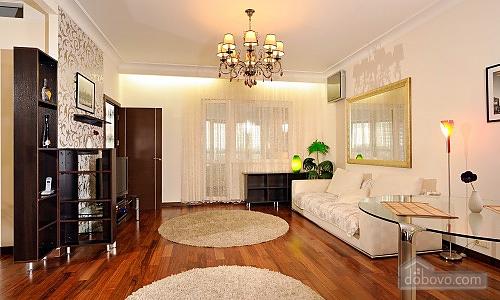 VIP Botanic Towers, Un chambre (48974), 002