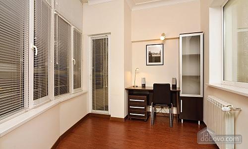 VIP Botanic Towers, Zweizimmerwohnung (48974), 003