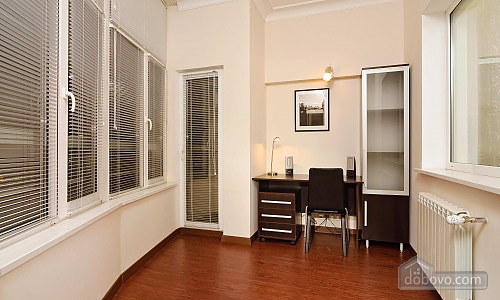 VIP Botanic Towers, Un chambre (48974), 003