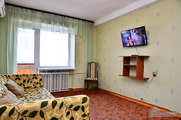 Apartment near to Palats Sportu station, Zweizimmerwohnung (93949), 007