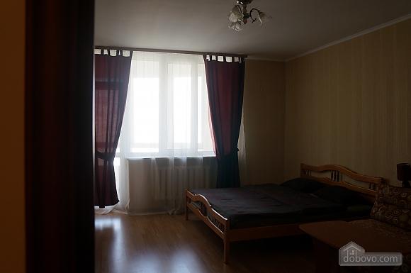 Квартира з панорамним видом, 1-кімнатна (56382), 002