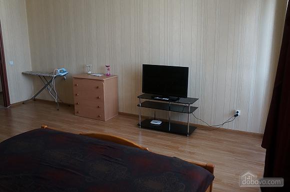 Квартира з панорамним видом, 1-кімнатна (56382), 003