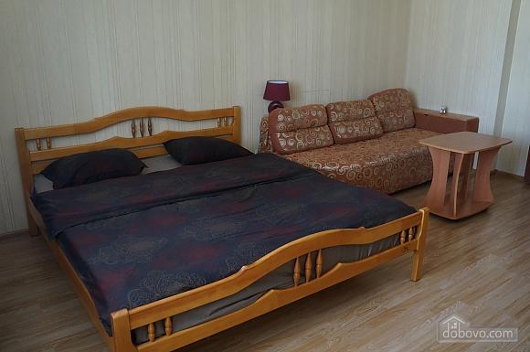 Квартира з панорамним видом, 1-кімнатна (56382), 001