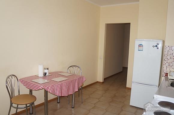 Квартира з панорамним видом, 1-кімнатна (56382), 004