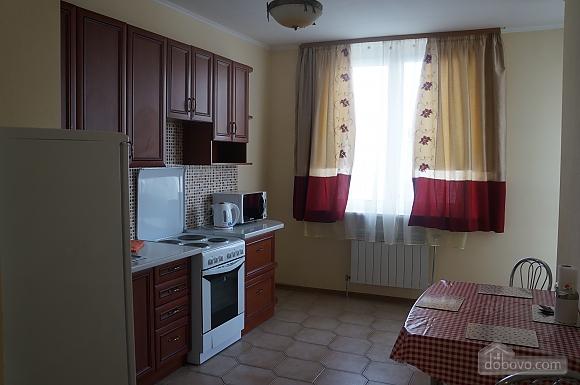 Квартира з панорамним видом, 1-кімнатна (56382), 005