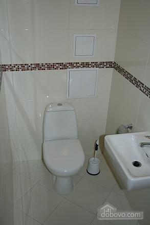 Квартира з панорамним видом, 1-кімнатна (56382), 007