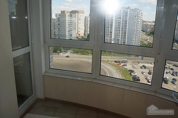 Квартира з панорамним видом, 1-кімнатна (56382), 010