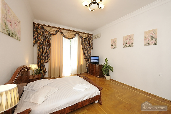 Nice apartment in Pasazh, Two Bedroom (88122), 005