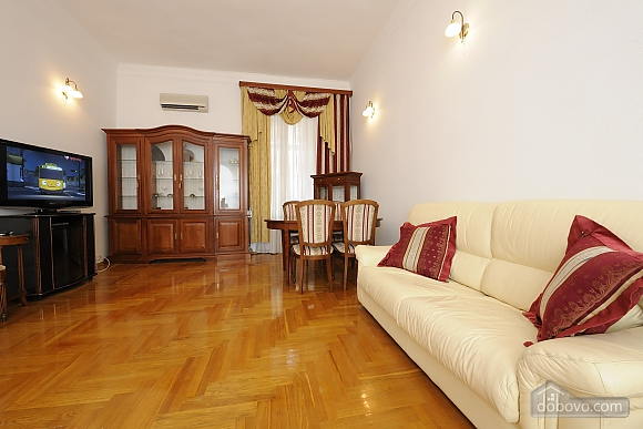 Nice apartment in Pasazh, Two Bedroom (88122), 010