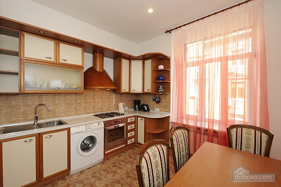 Nice apartment in Pasazh, Two Bedroom (88122), 013