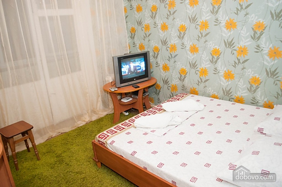 Cozy apartment near to Chernigivska station, Studio (58559), 004
