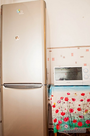 Cozy apartment near to Chernigivska station, Studio (58559), 005