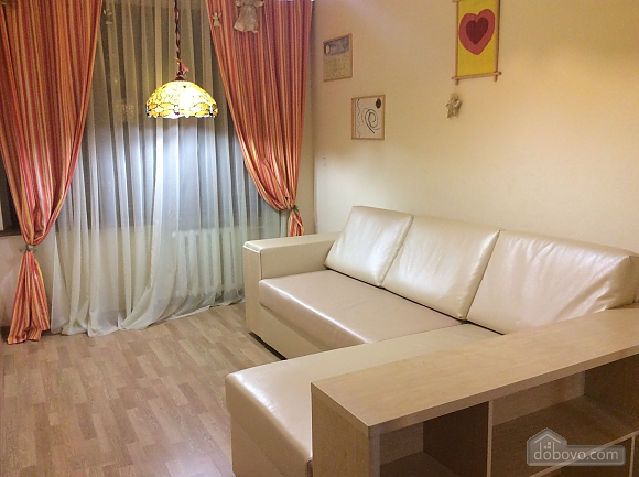 Best apartment in Pechersk area, Dreizimmerwohnung (68275), 021