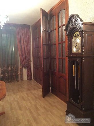 Best apartment in Pechersk area, Dreizimmerwohnung (68275), 024