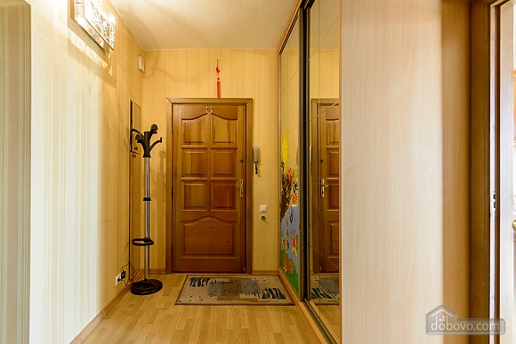 Best apartment in Pechersk area, Dreizimmerwohnung (68275), 017