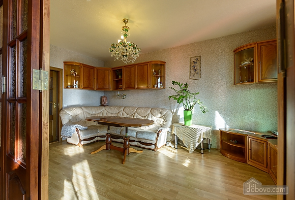 Best apartment in Pechersk area, Dreizimmerwohnung (68275), 005