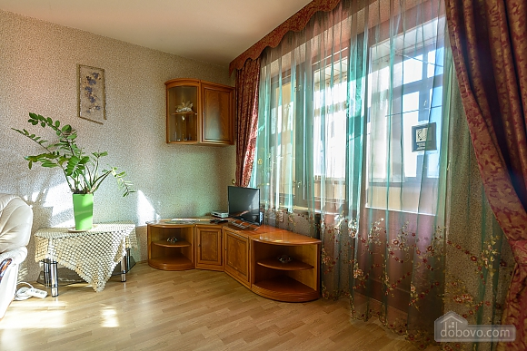 Best apartment in Pechersk area, Dreizimmerwohnung (68275), 006