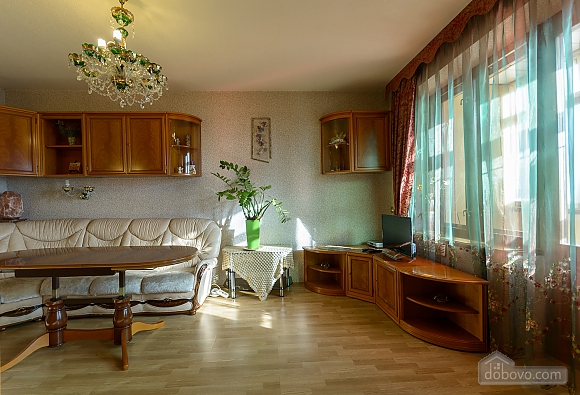 Best apartment in Pechersk area, Dreizimmerwohnung (68275), 007