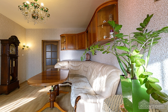 Best apartment in Pechersk area, Dreizimmerwohnung (68275), 010