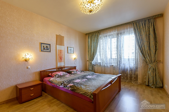 Best apartment in Pechersk area, Dreizimmerwohnung (68275), 001