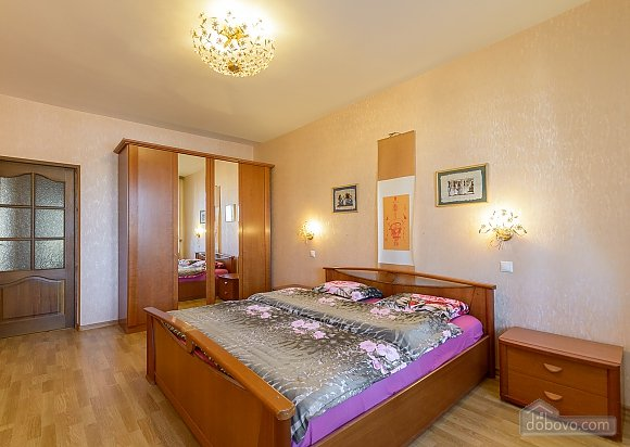 Best apartment in Pechersk area, Dreizimmerwohnung (68275), 003