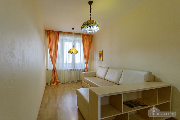 Best apartment in Pechersk area, Dreizimmerwohnung (68275), 014