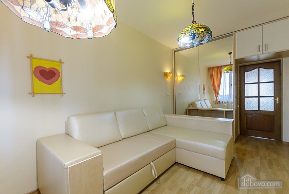 Best apartment in Pechersk area, Dreizimmerwohnung (68275), 015