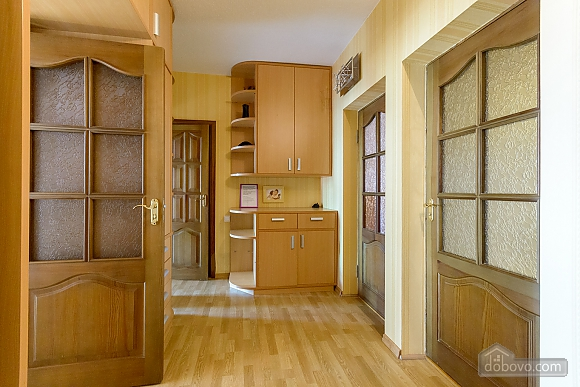 Best apartment in Pechersk area, Dreizimmerwohnung (68275), 016