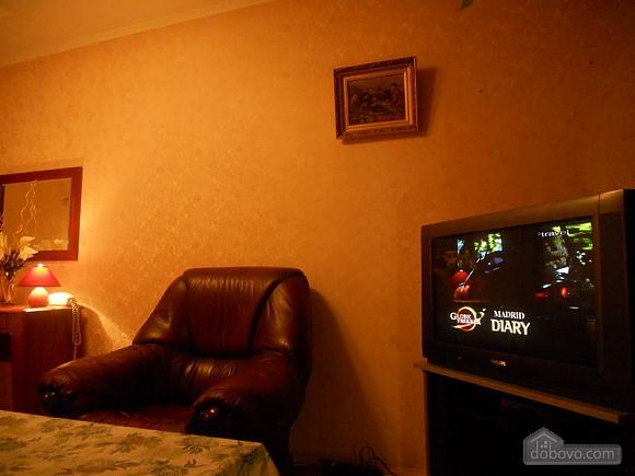 Apartment near Obolon metro station, Monolocale (36826), 003