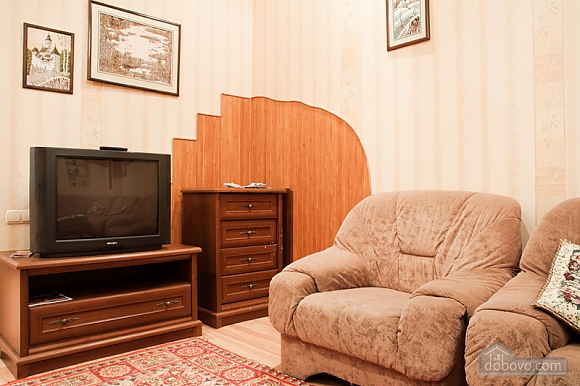 Cosy apartment near to Vernissage, Due Camere (70149), 004