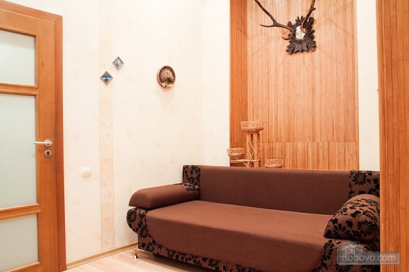 Cosy apartment near to Vernissage, Due Camere (70149), 007