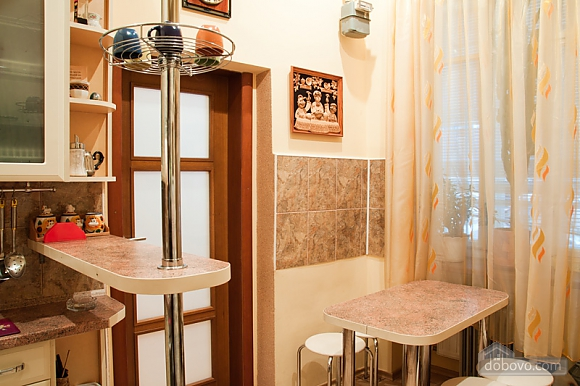 Cosy apartment near to Vernissage, Due Camere (70149), 008